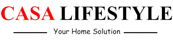 Casa Lifestyle Sdn Bhd